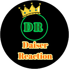 Daiser Reaction