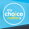 My Choice Matters