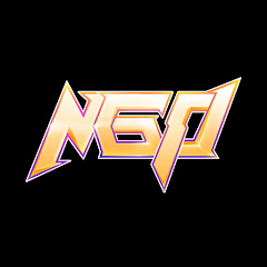 NGP CHANNEL