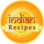 Indian Recipes Channel
