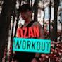 Ozan Workout