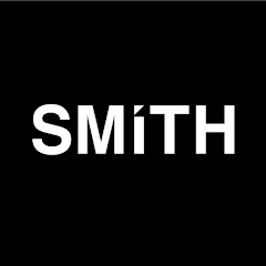 유튜버 SMITH Corp의 유튜브 채널