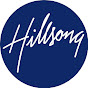 Hillsong Church East Coast - Youtube