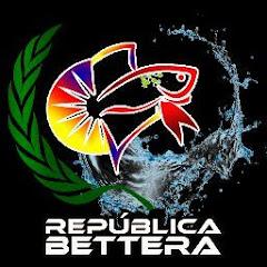 República Bettera