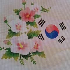프랭크 남 쇼Frank Nam Show TV