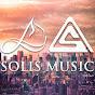 Solís Music