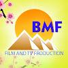 Phim Hài - Bình Minh Film