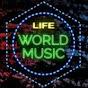 Life World Music