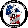 WisconsinGuard