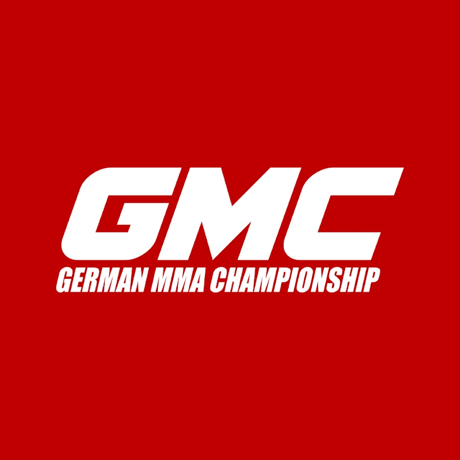 Gmc Mma