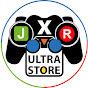 JxR UltraStore