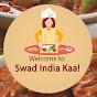 Swad India Kaa