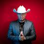 Fredy Montoya