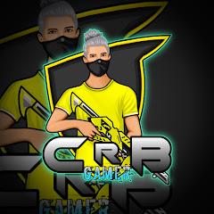 CRB GAMER