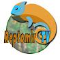 ReptoMirTV
