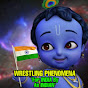 Wrestling Phenomena