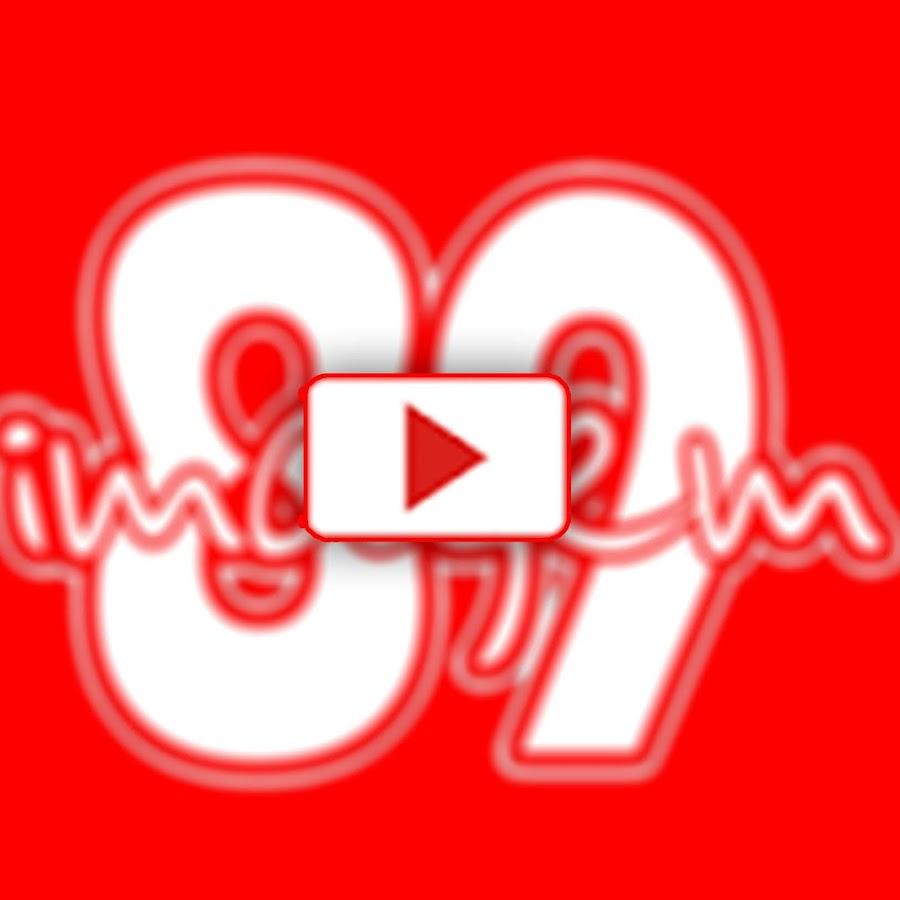 ver detalhes do canal 89 Imagens
