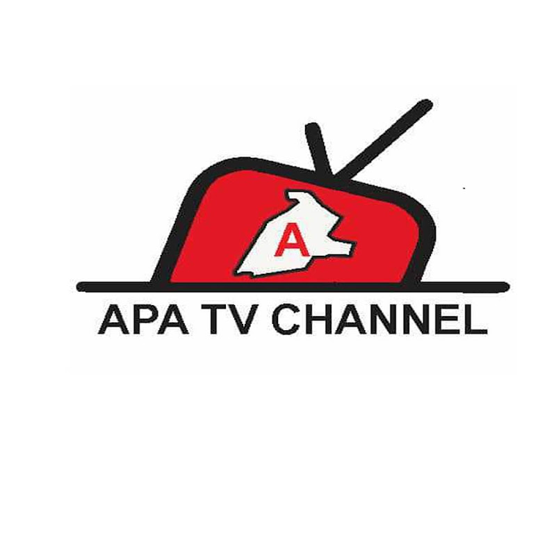 APA TV CHANNEL (apa-tv-channel)