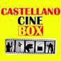 Castellano Cine Box