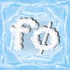 FØ Records