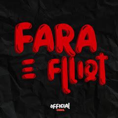 Fara e Flliqt Official