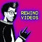 Rewind Video