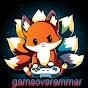 gameoverammar