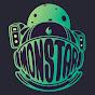 Monstar TV