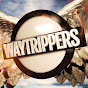 Waytrippers