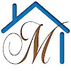 Monica Foster Team of eXp Realty
