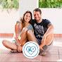 Love & Compass - Sara & Marco