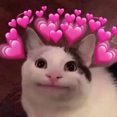 KaynHope