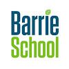 Barrie School