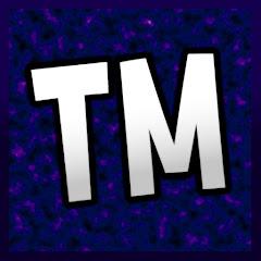 PTR2xTM