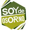 Soy De Osorno Prensa