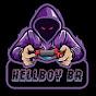 HellBoy Br