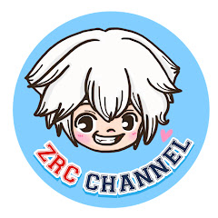 ZRC Channel