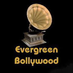 Evergreen Bollywood
