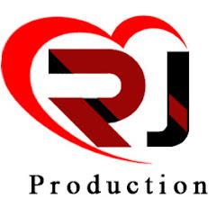 RJ PRODUCTION