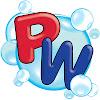 PretendWear Color 'n Wash