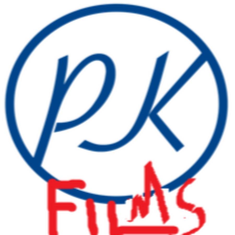 Parvej Khan Films