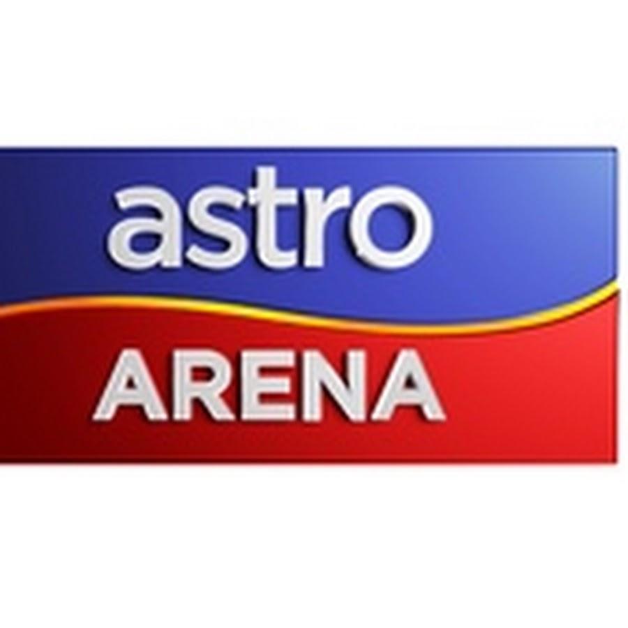 Astora Areena
