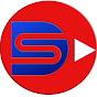 SENDirect: Live-Streaming, Notre Métier