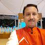 Prakash Tarot card reader