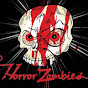 HorrorZombies (horrorzombies)