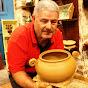 Sifounios Pottery - (Artemisio)