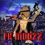 FK MODZZ