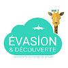 Evasion & découverte