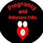 Pregnancy and Babycare Odia