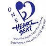 OneHeartBeat Pte Ltd